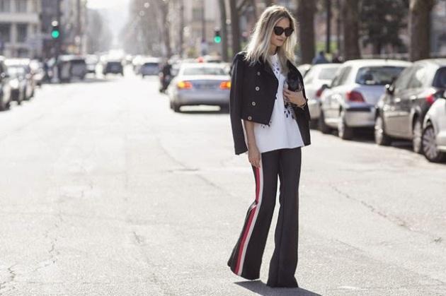 treintamasdiez blog de moda pantalones campana1