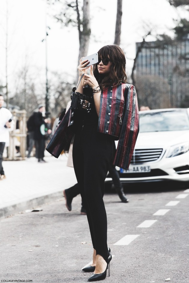 Paris_Fashion_Week-Fall_Winter_2015-Street_Style-PFW-Miroslava_Duma-Louis_Vuitton-1-790x1185