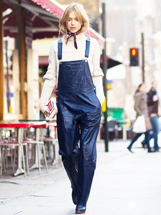 treintamasdiez blog de moda peto