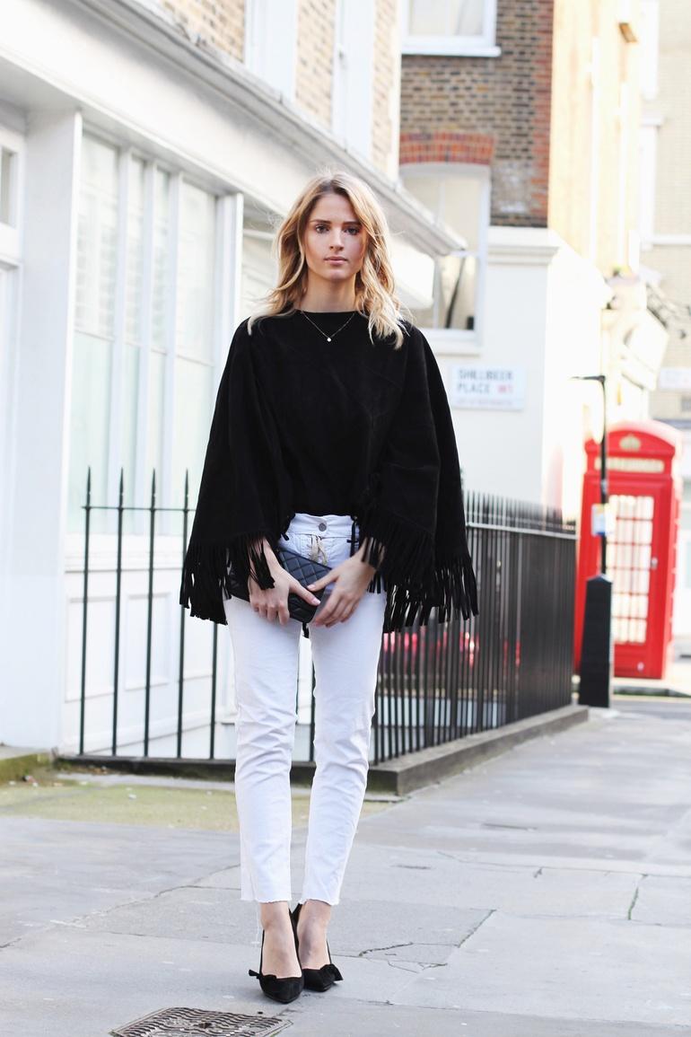 treintamasdiez blog de moda poncho mija