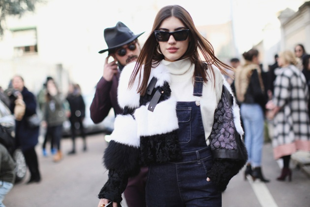 treintamasdiez blog de moda street-style-milan-denim-18