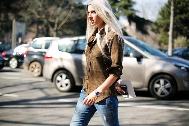 treintamsdiez blog de moda street_style_de_paris_fashion_week_otono_invierno_2015_2016_parte_ii_715874629_1200x