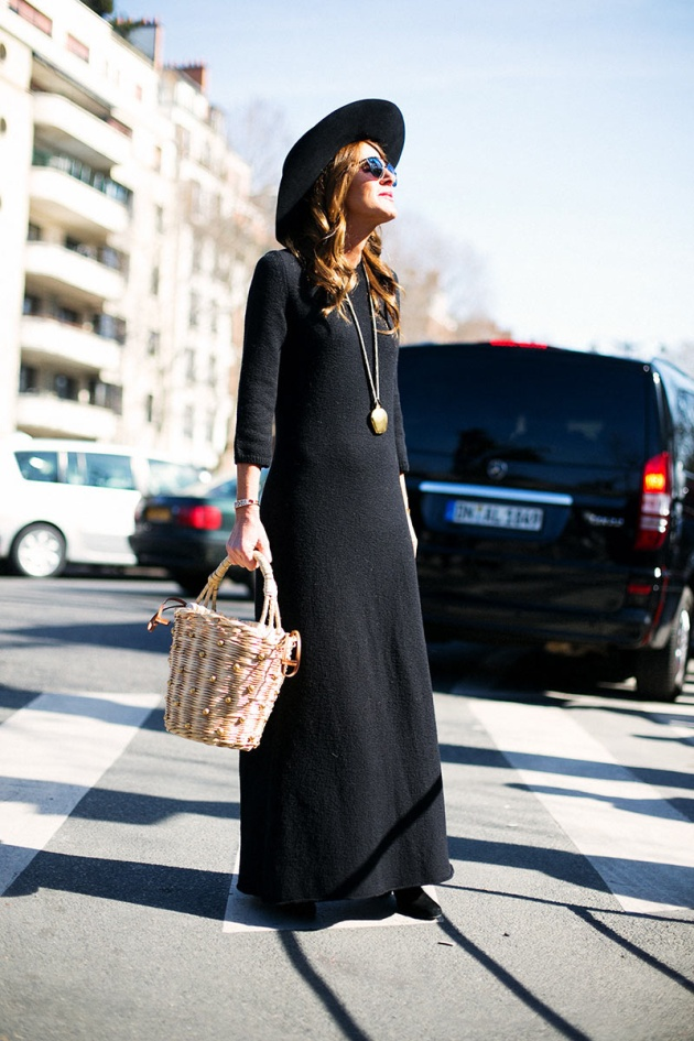 street_style_de_paris_fashion_week_otono_invierno_2015_2016_parte_ii_728671452_800x