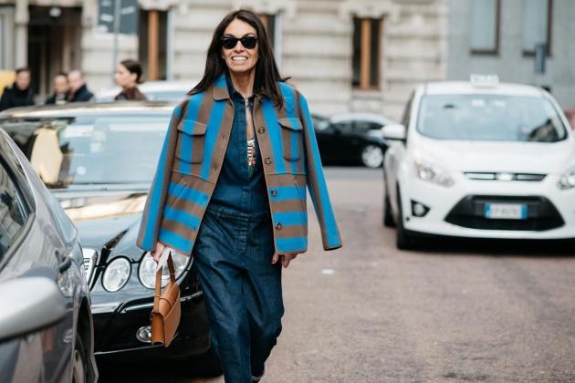 treintamasdiez blog de moda street_style_milan_fashion_week_febrero_2015_938005524_1200x