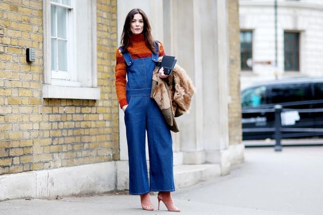 treintamasdiez blog de moda street_style_semana_de_la_moda_de_londres_febrero_2015_355256304_1200x