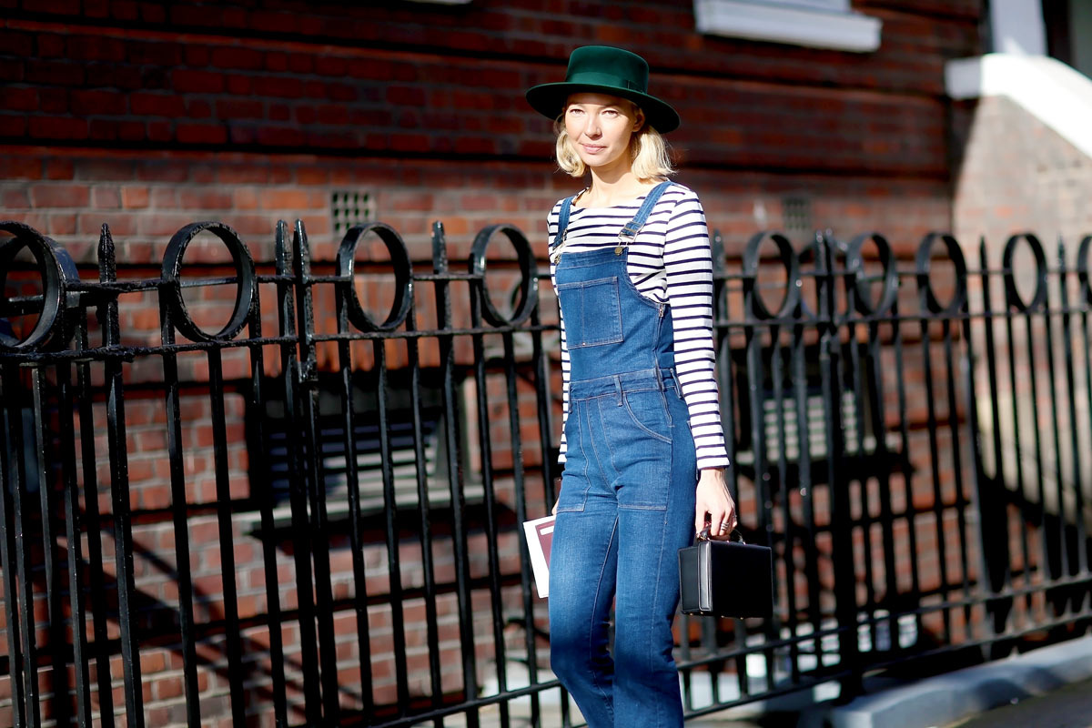 treintamasdiez blog de moda street_style_semana_de_la_moda_de_londres_febrero_2015_468642465_1200x