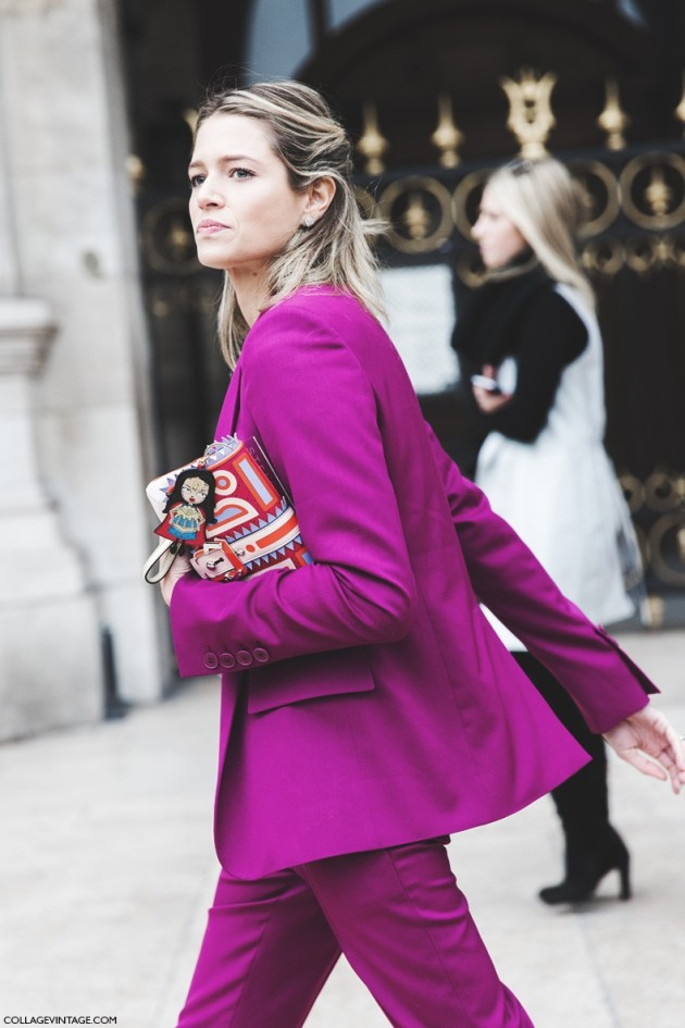 treintamasdiez blog de moda traje chaqueta
