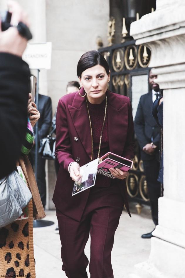 treintamasdiez blog de moda traje chaqueta1