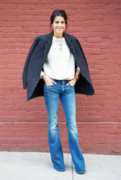 treintamasdiez blog de moda vaqueros 3
