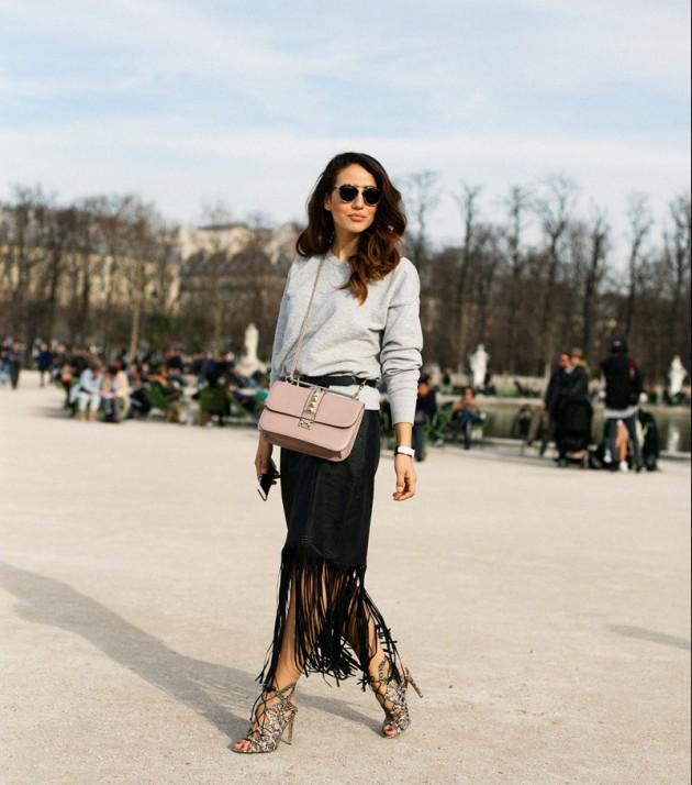 vogue street_style_de_paris_fashion_week_otono_invierno_2015_2016__213372111_800x